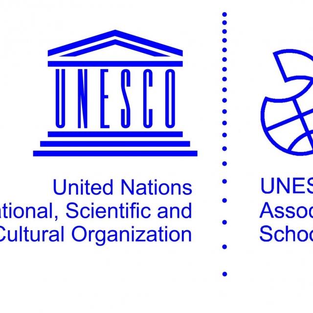 ПОБЕДЫ ПЕДАГОГОВ И РЕБЯТ В КОНКУРСЕ АССОЦИИРОВАННЫХ ШКОЛ ЮНЕСКО